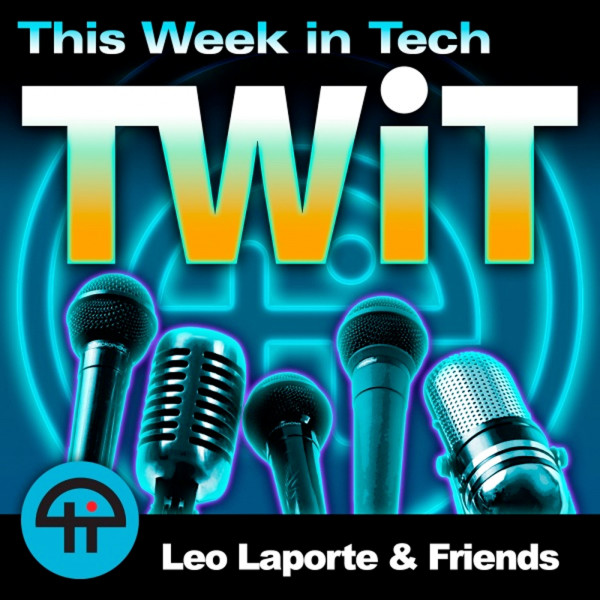 This Week in Tech (TWiT)