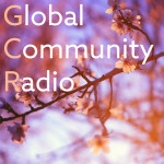 Global Community Radio