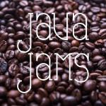 Java Jams